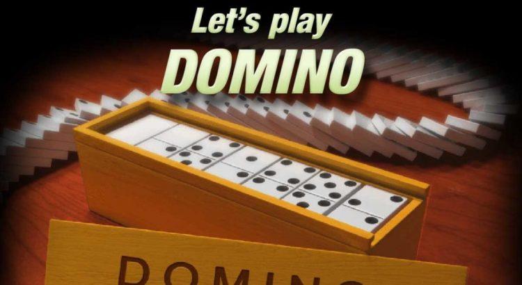 Trik Ampuh Cara Mengalahkan Bandar Dominoqq
